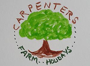 Carpenters Farm Holidays