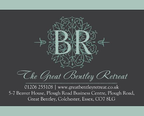 The Great Bentley Retreat Colchester